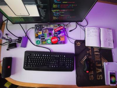 Medior Java FullStack Fejlesztő @ Wozify