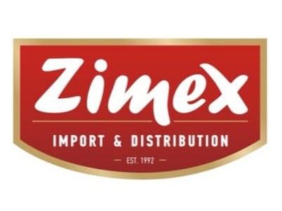 ZIMEX