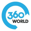 360world Europe Kft.