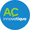 AC Innovatiqua