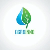 Senior Partner - Chief Agronomist @ AgroInno