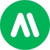AImotive