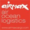 Airmax Cargo