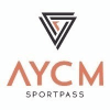All You Can Move SportPass