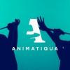 Online Marketing Menedzser @ Animatiqua