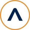 Astron Informatikai Kft.