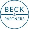Junior HR asszisztens @ BECK AND PARTNERS Kft.