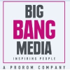 Big Bang Media Kft