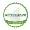 Bio Egészség Bioboltok