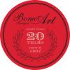 Részmunkaidős eladói állás a Bomo Art Budapest-nél! @ Bomo Art Budapest