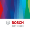 Team Leader for Reliability Engineering Field @ Bosch Magyarország