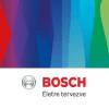 Measurement Technology Engineer @ Bosch Magyarország