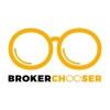 Brokerchooser