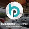 Budapest Residence Property Management