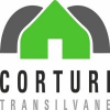 Corturi Transilvane