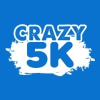 Customer Happiness Assistant @ CRAZY5K