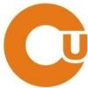Cu-Technik