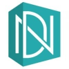 UX DESIGNER @ Digital Natives