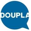 Finance Manager (4-6 óra) @ DOUPLA