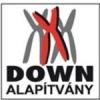 Konyhai dolgozó @ Down Alapítvány