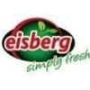 Vevőszolgálati vezető helyettes @ Eisberg Hungary