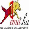 Műszaki értékesítő @ EMA.hu Európai Minőség Ablakgyártó Kft.