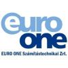 Euro One