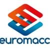 Windows rendszergazda @ EuroMACC Kft.
