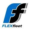 Bérautó koordinátor @ Flexfleet Zrt