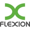 Flexion Mobile Plc Hungary
