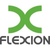 Java Developer @ Flexion Mobile Plc Hungary