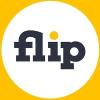 Területi értékesítő @ Flip