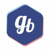 Technical Project Manager @ GBaRT Design Studio