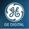 GE Digital Careers Hungary