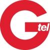 Online Marketing Manager @ Genertel Biztosító