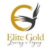 Értékesítő munkatárs @ Golden Life Trading