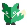 Finance controller @ Green Fox Academy
