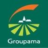 PL/SQL fejlesztő @ Groupama Biztosító