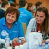 Önkéntes munkatárs @ Hősök Tere Kezdeményezés