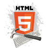 Account Junior @ HTML5bannerz.com