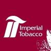 Imperial Tobacco Magyarország