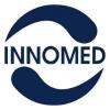 Hardverfejlesztő mérnök @ Innomed Medical Zrt