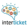 Linux rendszerüzemeltető @ InterTicket Kft.