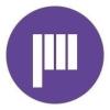 Jacsomedia Smart Web App.
