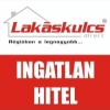 LAKÁSKULCS-direct Sopron