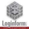 Loginform Kft.