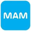 MAM-Hungária Kft