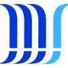 SZOFTVERFEJLESZTŐ (C#/.NET/Angular) @ Marktsoft Kft.