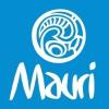 Junior Utazásszervező @ Mauri Utazási Iroda