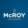 McROY HUNGARY - Your Dream Job